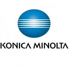 Multifunctionale laser Konica-Minolta