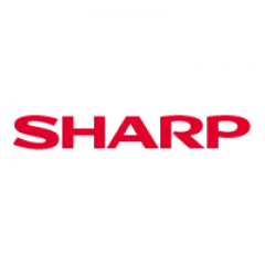 Cartuse toner originale Sharp