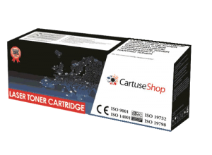 Cartus toner compatibil CS HP CF226X  9.0k