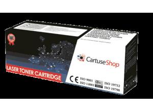 Cartus toner compatibil CS HP CF226X  9.0k