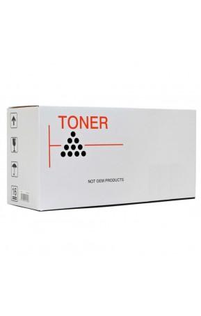 Cartus toner compatibil ORINK Samsung OR-CLTY404S