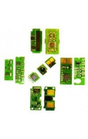 Chip pentru HP CF287X