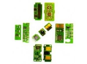 Chip pentru LEXMARK i-Aicon-LMS811 @45k Negru