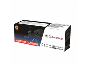 Cartus toner compatibil CS Brother TN1030 1.5K