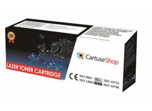 Cartus toner compatibil CS HP CF226A  3.1k
