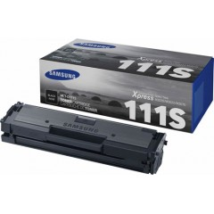 Cartus toner original Samsung MLT-D111S 1000 pagini