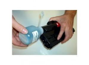 Reincarcare (refill) cartus toner Samsung CLT-406