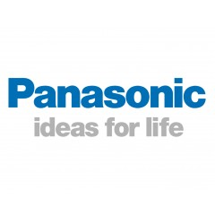 Film termic Panasonic