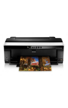 Imprimanta Epson Stylus Photo R2000