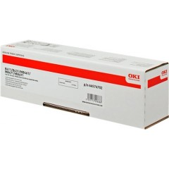 Cartus toner original OKI 44574702