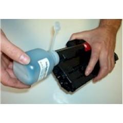Reincarcare (refill) cartus toner HP CF217A