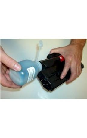 Reincarcare (refill) cartus toner HP C4182X