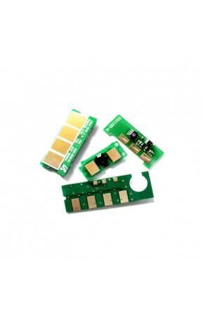 Chip pentru SAMSUNG SKY-MLT-D116L-CHIP-A Negru