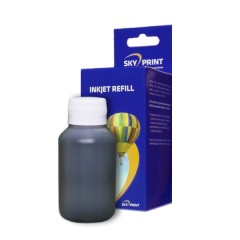 Cerneala de refill HP SKY-H22Y (1000ml) Yellow