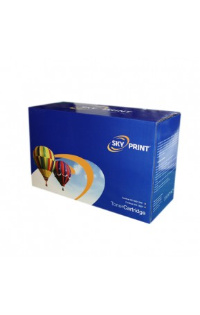 Cartus toner compatibil BROTHER REGULAR PRINT-TN2220 Negru