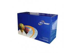 Cartus toner compatibil HP SKY-CB386A-DRUM Yellow