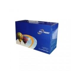 Cartus toner compatibil SkyPrint Canon EP22