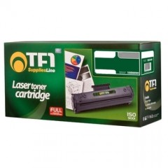 Cartus toner compatibil TFO S-3560XL (ML-3560DB) 12K