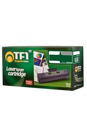 Cartus toner compatibil TFO S-310CRC (CTLC4092S, Cy) 1.0K