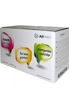 Cartus toner compatibil Allprint HP Q5942X