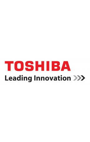 Cartus toner original Toshiba T-2507E