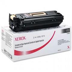 Cartus toner original Xerox 006R00910