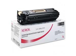 Unitate de cilindru originala Xerox 013R00591