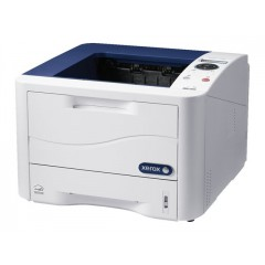 Imprimanta Laser Xerox Phaser 3320DN
