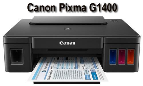 Review Imprimanta Xerox