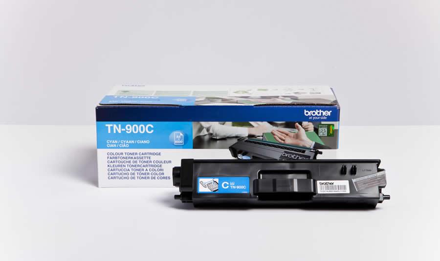 Toner imprirmanta laser