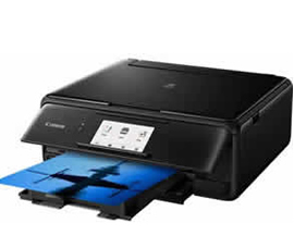 Imprimanta Epson Review