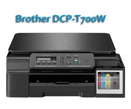 Imprimanta Epson Review