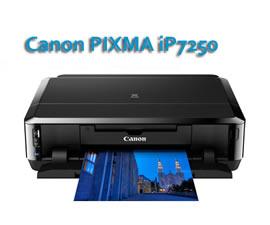 Review Imprimanta Canon