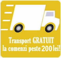 Cartuse imprimanta Transport Gratuit